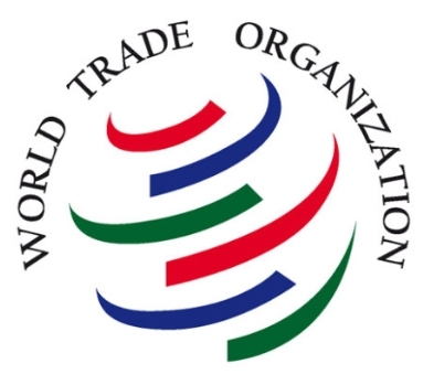 WTO lowers global trade growth forecast