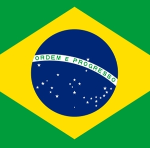 Brazil looks to Boost Agricultural Exports with series of Global Market Visits