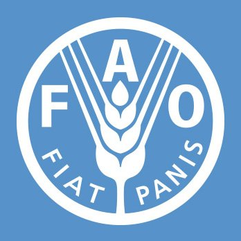 OECD‑FAO Agricultural Outlook 2019‑2028