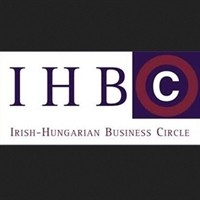 The Irish-Hungarian Business Circle - your way into the Hungarian market! image