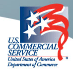 U.S. Commercial Services