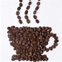Gran Vecino Coffee in Bulk! image