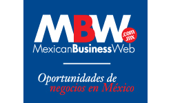 Mexican Business Web