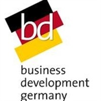 Business Development Germany image