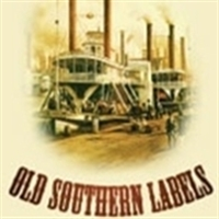 Wanted: Buyers for Old Southern Labels image