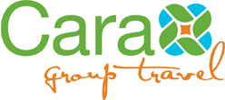 Cara Group Travel