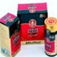 Selling: Korea Ginseng Products image