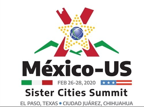 Mexico-U.S. Sister Cities Summit