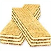 cookies, biscuits, waffers image