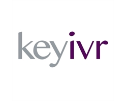 Key IVR Ltd logo