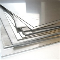 Importing stainless steel 430 304 image